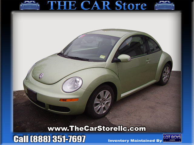 green volkswagen beetle for sale. green volkswagen beetle for